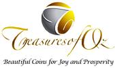 logo-toz.png